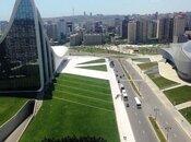 Obyekt - Nərimanov r. - 470 m² (5)