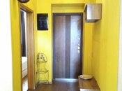 3 otaqlı köhnə tikili - Nəriman Nərimanov m. - 70 m² (9)