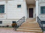 8 otaqlı ev / villa - Səbail r. - 580 m² (5)