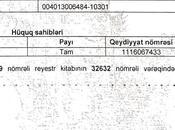 8 otaqlı ev / villa - Səbail r. - 580 m² (16)