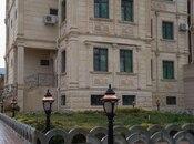 8 otaqlı ev / villa - Səbail r. - 580 m² (18)
