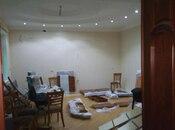 8 otaqlı ev / villa - Səbail r. - 580 m² (27)