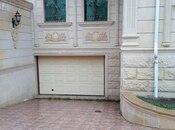 8 otaqlı ev / villa - Səbail r. - 580 m² (13)