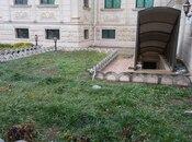 8 otaqlı ev / villa - Səbail r. - 580 m² (22)