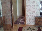 3 otaqlı yeni tikili - Nizami m. - 150 m² (6)