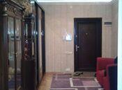 3 otaqlı yeni tikili - Nizami m. - 150 m² (11)