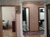 3 otaqlı yeni tikili - Nizami m. - 150 m² (3)