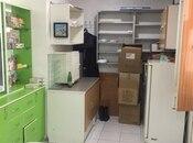 Obyekt - İnşaatçılar m. - 45 m² (3)