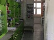 Obyekt - İnşaatçılar m. - 45 m² (8)