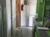 Obyekt - İnşaatçılar m. - 45 m² (7)
