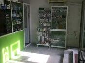 Obyekt - İnşaatçılar m. - 45 m² (11)