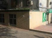 Obyekt - İnşaatçılar m. - 45 m² (2)