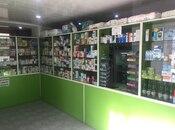 Obyekt - İnşaatçılar m. - 45 m² (12)