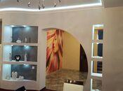 7 otaqlı ev / villa - Səbail r. - 400 m² (36)