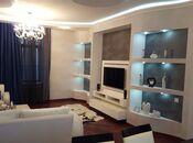 7 otaqlı ev / villa - Səbail r. - 400 m² (50)