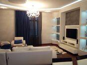 7 otaqlı ev / villa - Səbail r. - 400 m² (49)