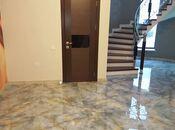 7 otaqlı ev / villa - Səbail r. - 400 m² (35)