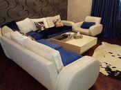 7 otaqlı ev / villa - Səbail r. - 400 m² (39)