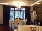 7 otaqlı ev / villa - Səbail r. - 400 m² (40)