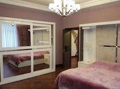 7 otaqlı ev / villa - Səbail r. - 400 m² (23)