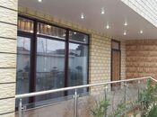 7 otaqlı ev / villa - Səbail r. - 400 m² (2)