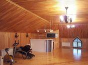 7 otaqlı ev / villa - Səbail r. - 400 m² (12)