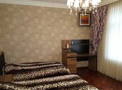 7 otaqlı ev / villa - Səbail r. - 400 m² (24)