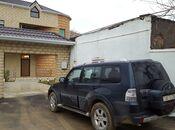7 otaqlı ev / villa - Səbail r. - 400 m² (7)