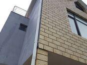 7 otaqlı ev / villa - Səbail r. - 400 m² (11)