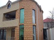 7 otaqlı ev / villa - Səbail r. - 400 m² (13)