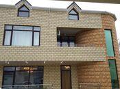 7 otaqlı ev / villa - Səbail r. - 400 m² (47)