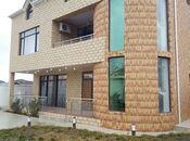 7 otaqlı ev / villa - Səbail r. - 400 m² (43)