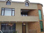 7 otaqlı ev / villa - Səbail r. - 400 m² (42)
