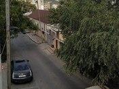2 otaqlı köhnə tikili - Bayıl q. - 109 m² (19)