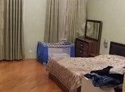 2 otaqlı köhnə tikili - Bayıl q. - 109 m² (12)