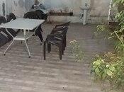 2 otaqlı köhnə tikili - Bayıl q. - 109 m² (15)