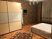 3 otaqlı köhnə tikili - Nəsimi r. - 110 m² (14)