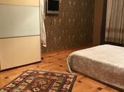 3 otaqlı köhnə tikili - Nəsimi r. - 110 m² (15)