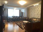 4 otaqlı yeni tikili - Yasamal r. - 220 m² (9)