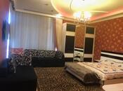4 otaqlı yeni tikili - Yasamal r. - 220 m² (6)