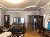 4 otaqlı yeni tikili - Yasamal r. - 220 m² (8)