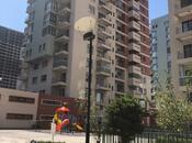 4 otaqlı yeni tikili - Yasamal r. - 220 m² (2)