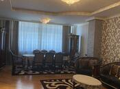 4 otaqlı yeni tikili - Yasamal r. - 220 m² (7)