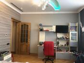 4 otaqlı yeni tikili - Yasamal r. - 220 m² (11)