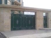 7 otaqlı ev / villa - Badamdar q. - 1120 m² (4)