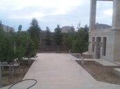 7 otaqlı ev / villa - Badamdar q. - 1120 m² (7)