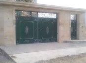 7 otaqlı ev / villa - Badamdar q. - 1120 m² (5)