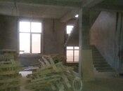 7 otaqlı ev / villa - Badamdar q. - 1120 m² (14)