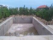 7 otaqlı ev / villa - Badamdar q. - 1120 m² (8)