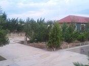 7 otaqlı ev / villa - Badamdar q. - 1120 m² (9)